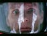 1. 2001: A Space Odyssey (1968)