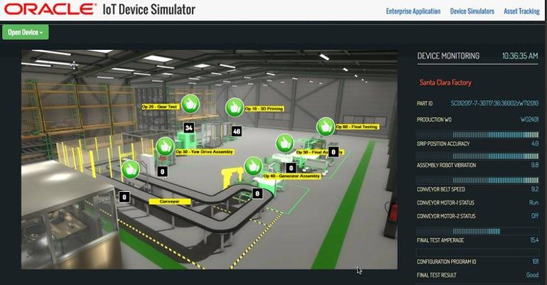 iot-vr-oracle-cloud-simulator.png