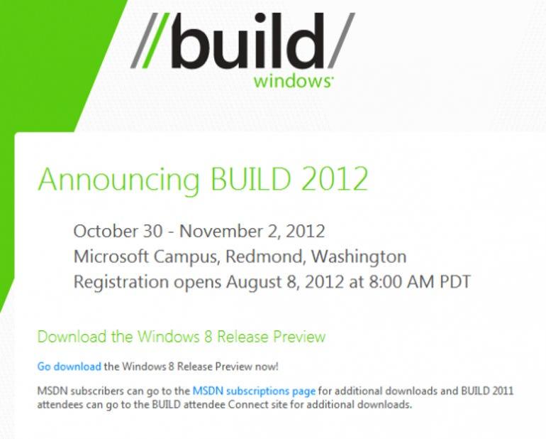 build2.0registrationcoming
