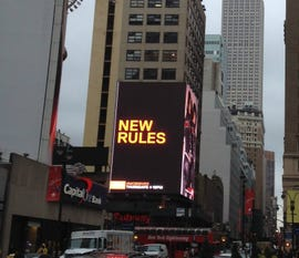 buildings-new-rules-cropped-new-york-nov-2013-photo-by-joe-mckendrick.jpg