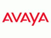 Avaya to integrate Nvidia's Maxine cloud streaming video AI into Avaya Spaces