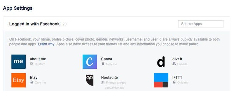 7-facebook-app-settings-eileen-brown-zdnet.png