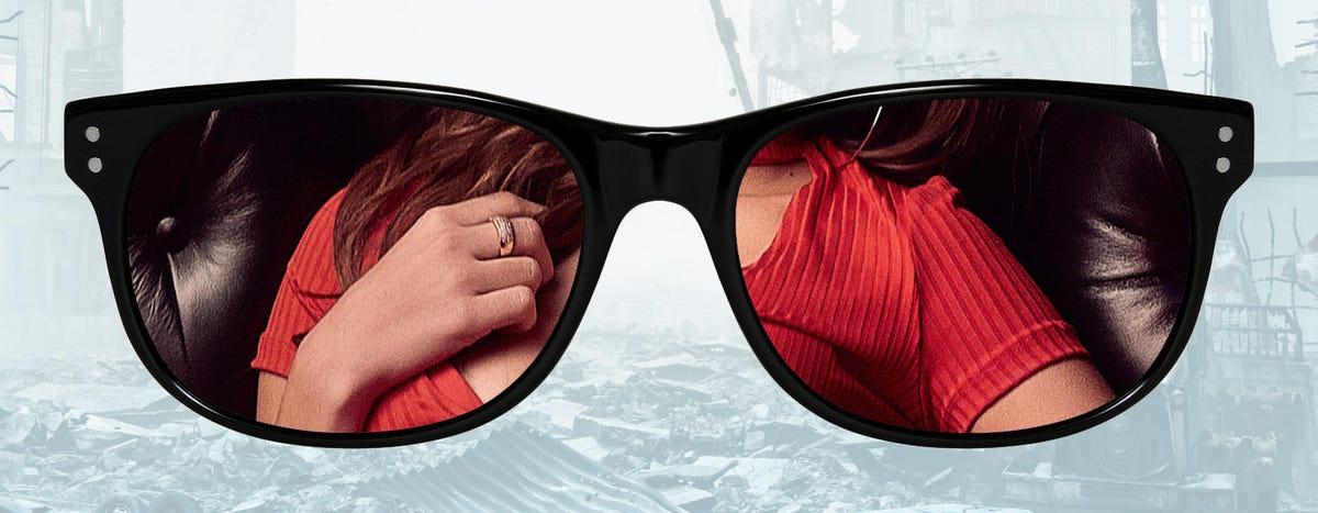 glasses-porn.jpg