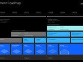 IBM updates quantum programming tools