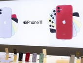 The life-changing feature that makes the iPhone 11 Pro Max stand out
