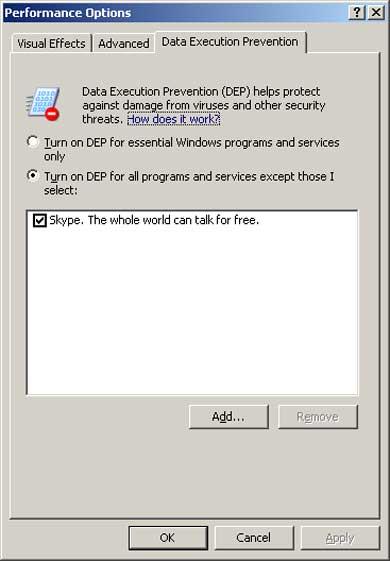 SkypeException.jpg