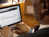 Kansas City mayor spams Amazon reviews in bid for headquarters
