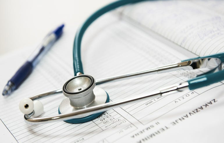 Student medical records