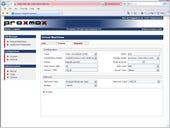 ProxMox 0.9