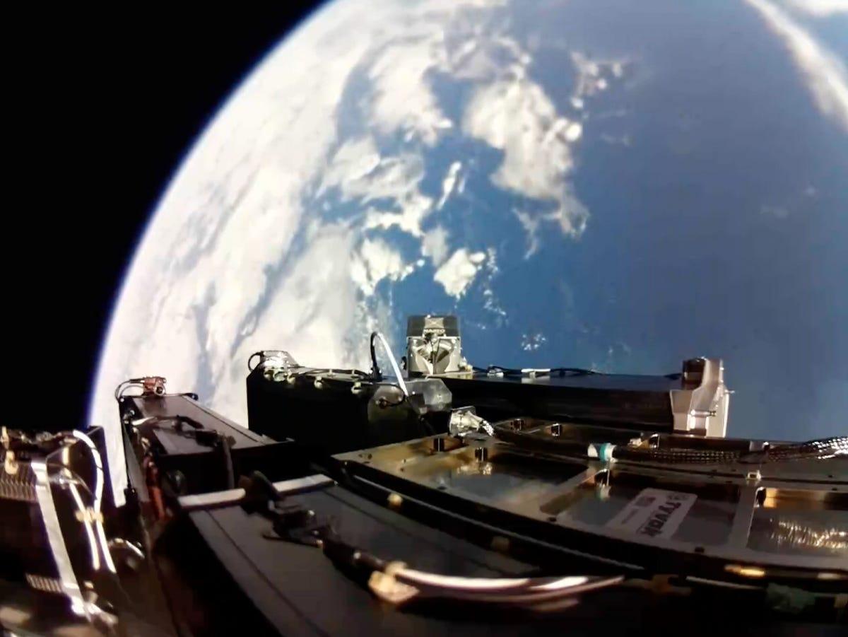 fleet-space.png