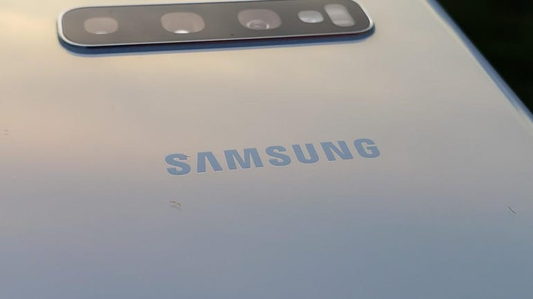 samsung-galaxy-s10-plus-review-3.jpg