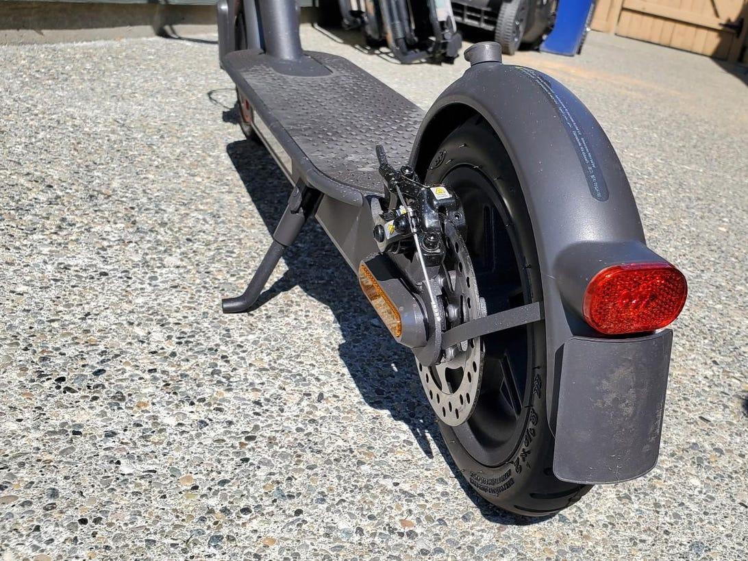 mi-scooter-pro-2-9.jpg