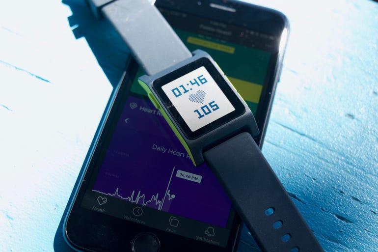 pebble-2-smartwatch-7.jpg