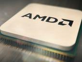 AMD buys Nitero's wireless virtual reality IP