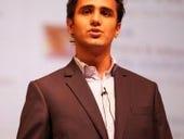Prime Minister's tech advisor Rohan Silva resigns