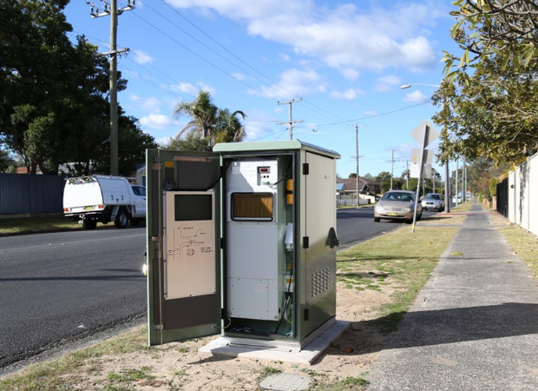 first-nbn-fibre-to-the-node-customer-connected