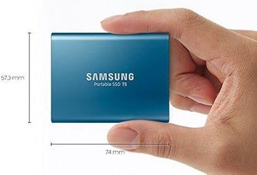 samsung-portable-ssd-t5.jpg