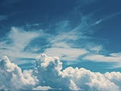 Zix snaps up cloud backup and recovery firm CloudAlly