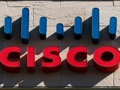 Cisco Spark brightens up with more cloud comms connections