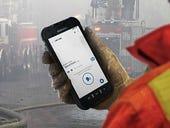 Samsung demos MCPTX video call on AWS