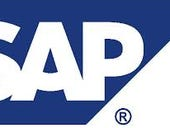Accenture, SAP merge enterprise solutions in to a one-stop shop