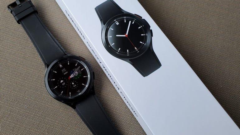 samsung-galaxy-watch-4-classic-2.jpg