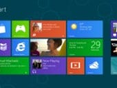 Windows 8 Blue continues Microsoft's tradition of confusing names