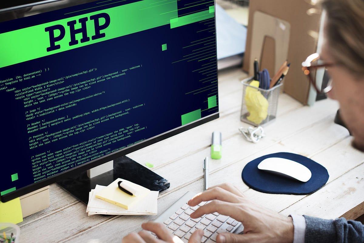 PHP-Best-Programmiersprachen-Shutterstock-444102625.jpg