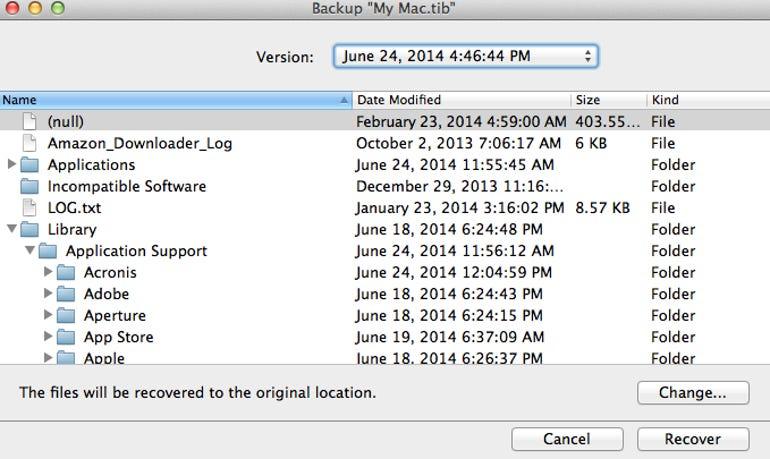Screen Shot 2014-06-25 at 3.26.21 AM