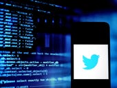 Twitter stock price up after meeting revenue, user growth expectations
