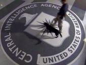 CIA's Windows XP to Windows 10 malware: WikiLeaks reveals Athena