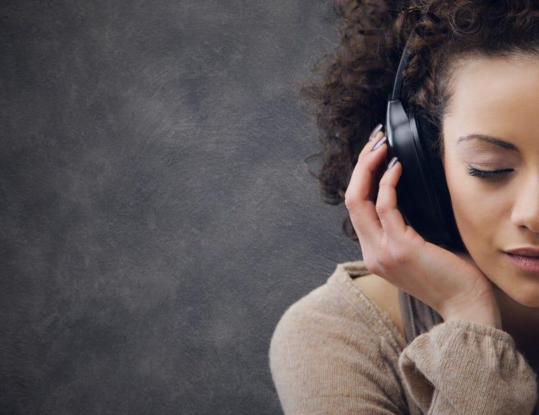 woman-headphones.jpg