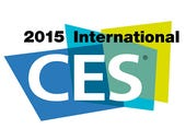 CES 2015: In search of simplicity