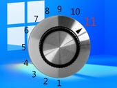 Windows 11: Is Microsoft having its Spinal Tap moment?