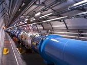 CERN's LHC takes a post-Higgs rest for a Synchrotron facelift