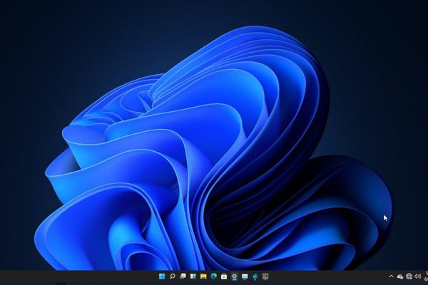 Windows 11 launch: What to expect and how to watch