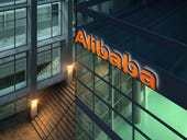 Alibaba introduces new workplace measures to address sexual assault allegations