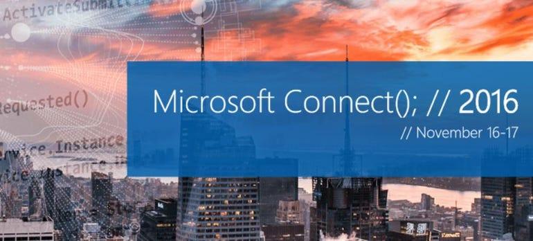 msconnect2016.jpg