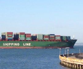 ship-freighter-san-francisco-ca-cropped-october-2013-photo-by-joe-mckendrick.jpg