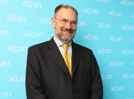 Allan Asher