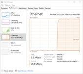 gigabit-ethernet.png