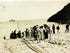 40153998-1-old-cable-laying-shot.jpg