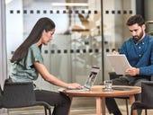Microsoft readies Office for virtual desktop services, including Windows Virtual Desktop