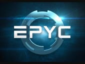Lenovo and HPE release servers based on AMD's 2nd gen Epyc chip