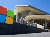 Microsoft pushes back return-to-work target date from January to July 2021