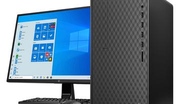 walmart-cyber-monday-2020-hp-desktop-pc-bundle-deal-sale.jpg