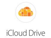 Apple to challenge Dropbox with iCloud Drive