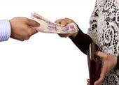 indian-rupee-hands