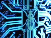 Worldwide-spam-rate-phishing-declines-Kaspersky-malware-grey-mailings