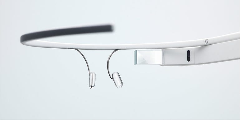 google-glass-product-photo-front-lg